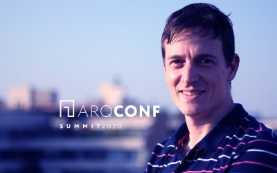 ArqConf. Summit LATAM 2020